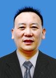 张文兵 工会主席 高级教师.jpg