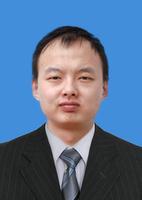周昌 数学教师.jpg